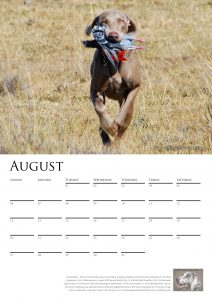calendar-2017-chosen-a3-copy-added-04octrev2-page-009